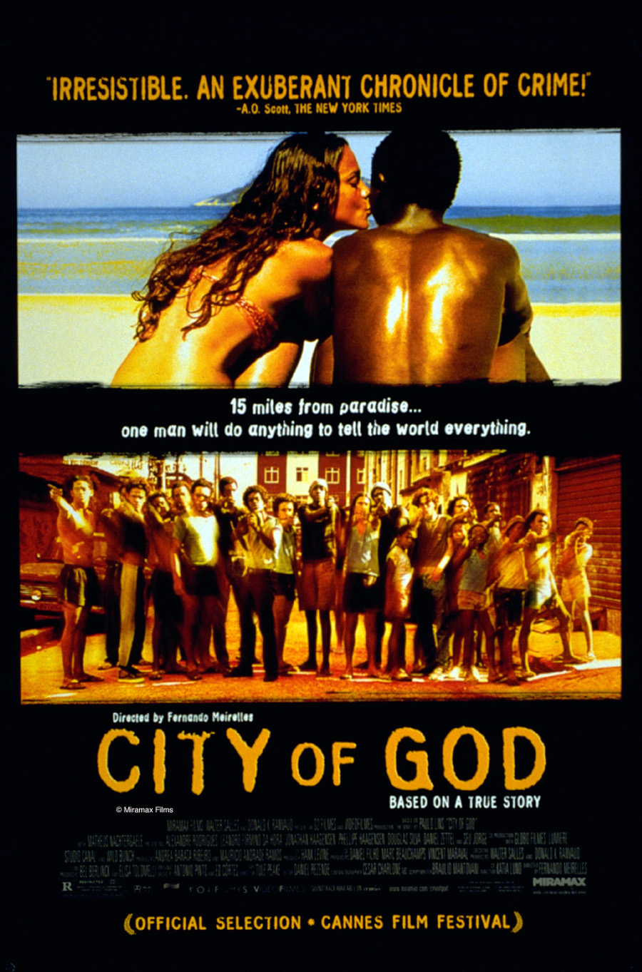 city-of-god-poster