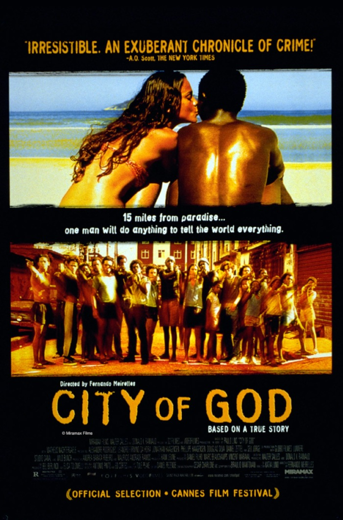 city-of-god-poster
