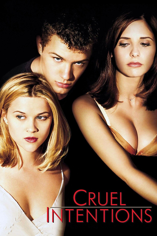 cruel-intentions-poster1