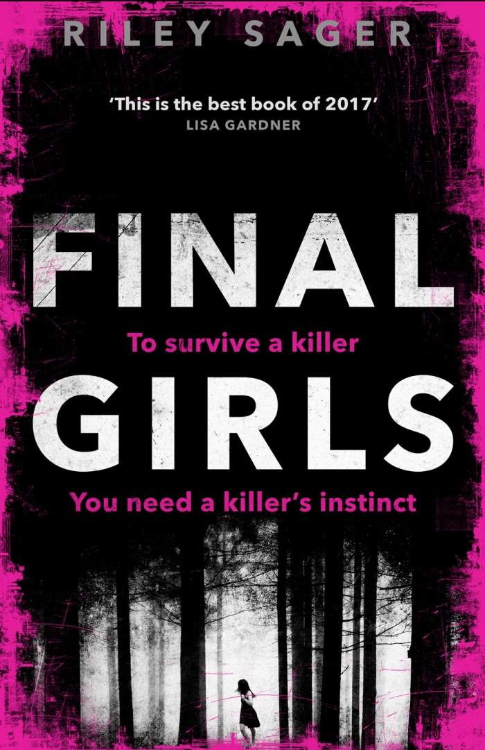final-girls-cover