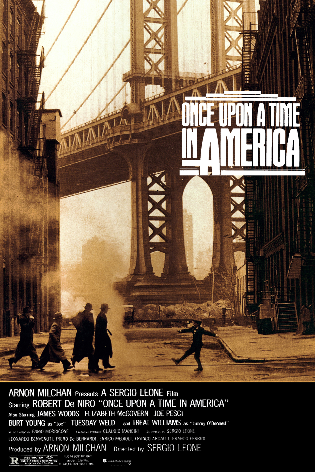 once-upon-a-time-in-america-poster