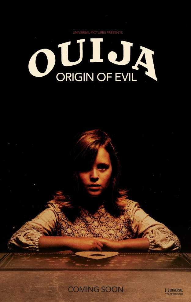 ouija-origin-of-evil-poster