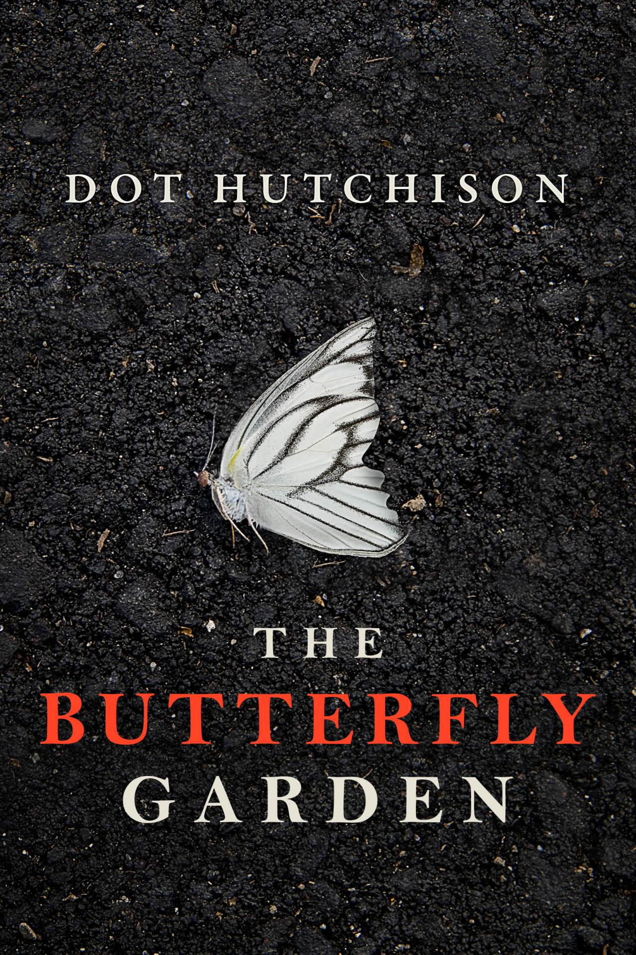 the-butterfly-garden-cover