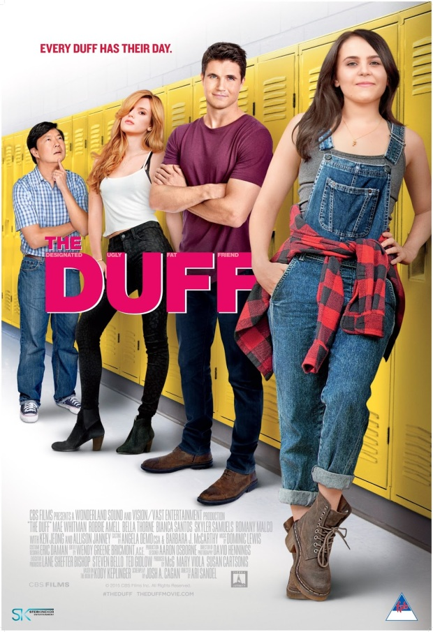 the-duff-movie-poster