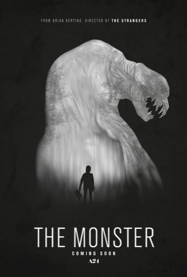 the-monster-movie-poster-1
