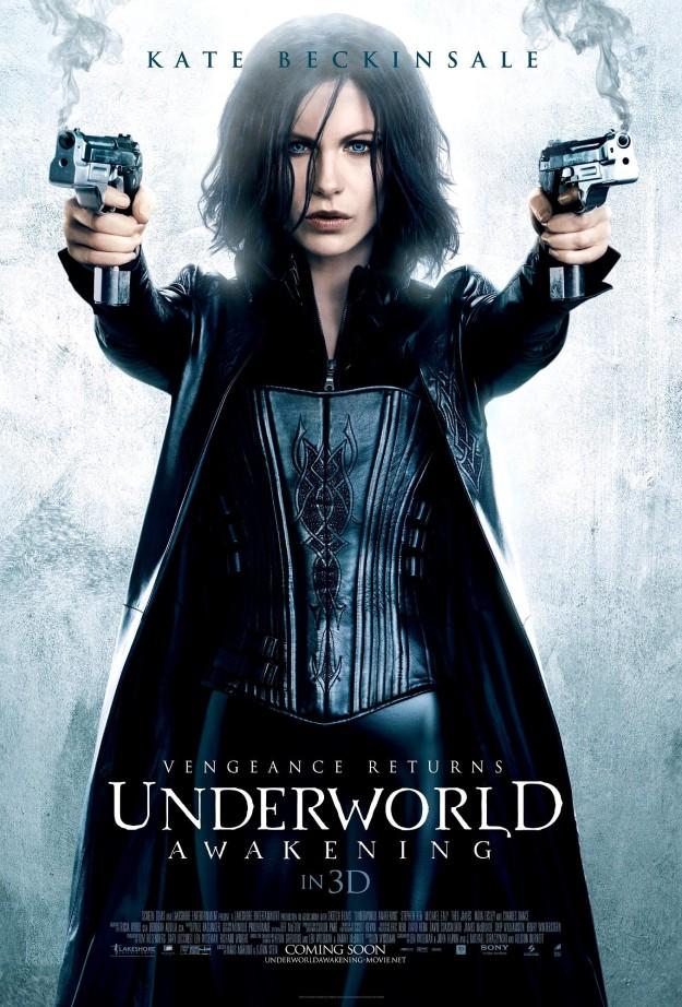 underworld-awakening-poster22