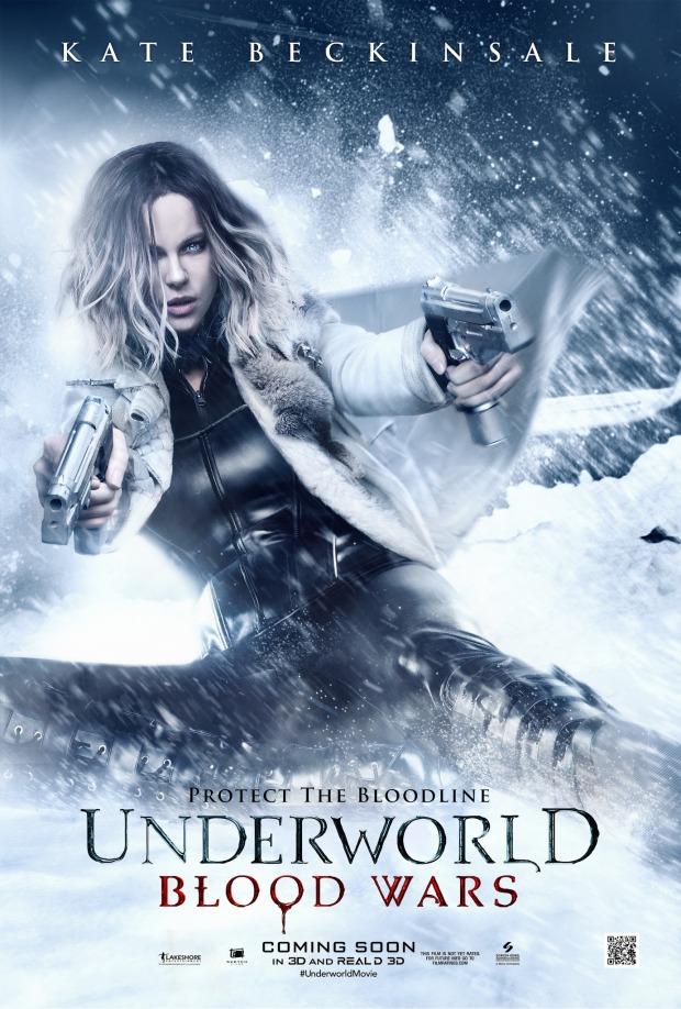 underworld-blood-wars-poster-3