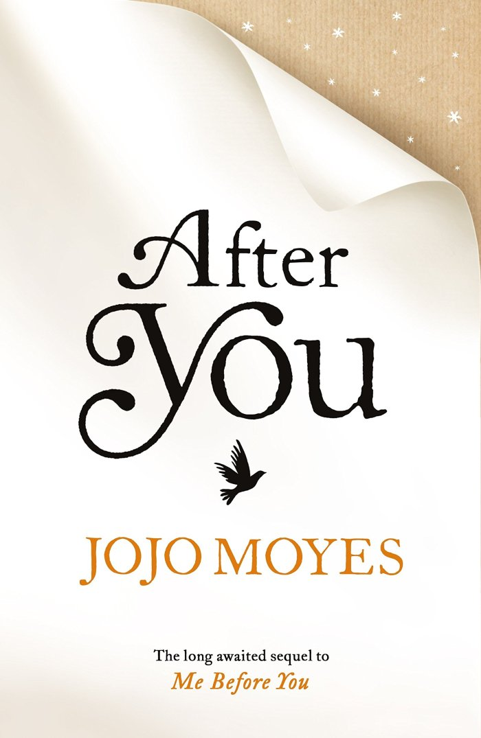 after-you-cover