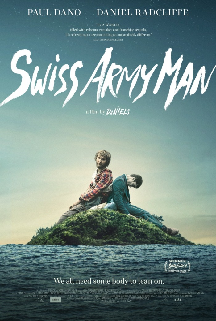 swiss-army-man-poster1