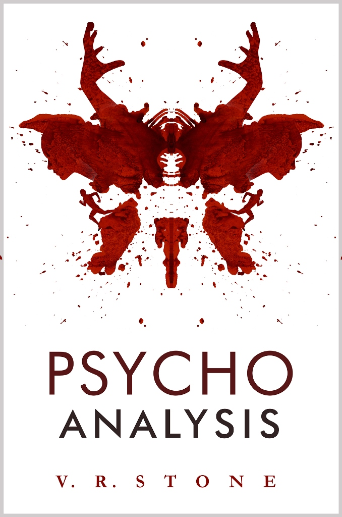 psycho analysis Psychoanalysis psychologist - anywhere you need help anytime you need it  this one of a kind personal service by dr vincent berger, an internationally.