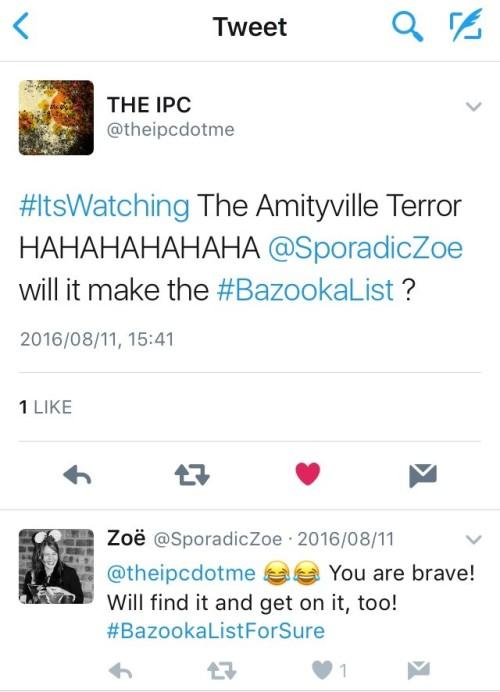 amityville-tweet-1