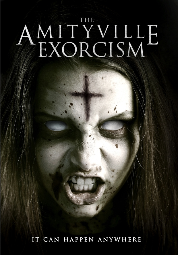 amityville-exorcism