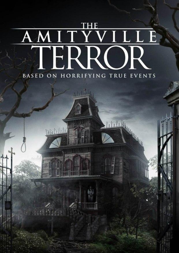 the-amityville-terror